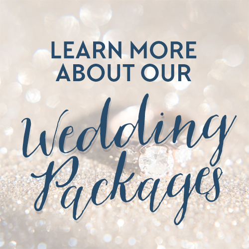 Farm at High Shoals Wedding Packages