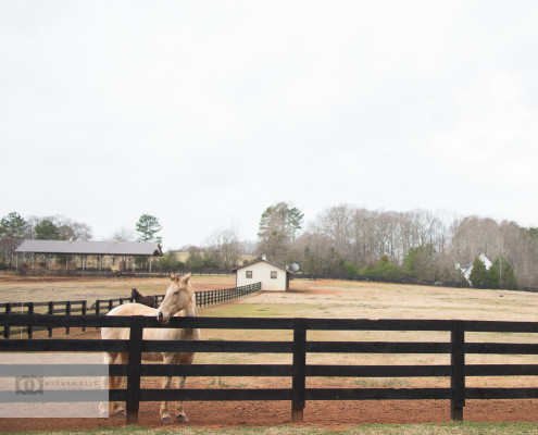 georgia farm wedding venue
