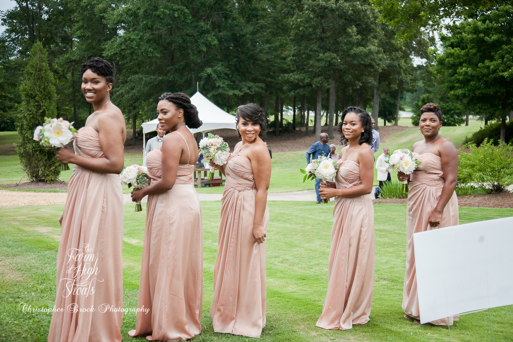 The Farm at High Shoals -- Atlanta Vineyard Wedding Venue (152 of 676)