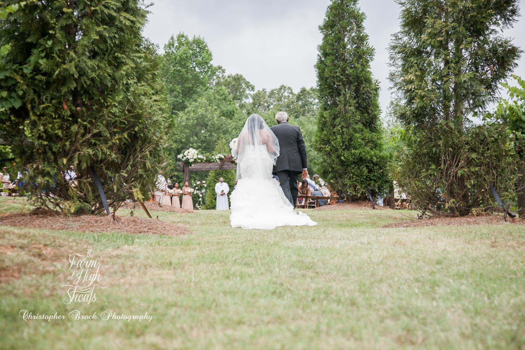The Farm at High Shoals -- Atlanta Vineyard Wedding Venue (157 of 676)