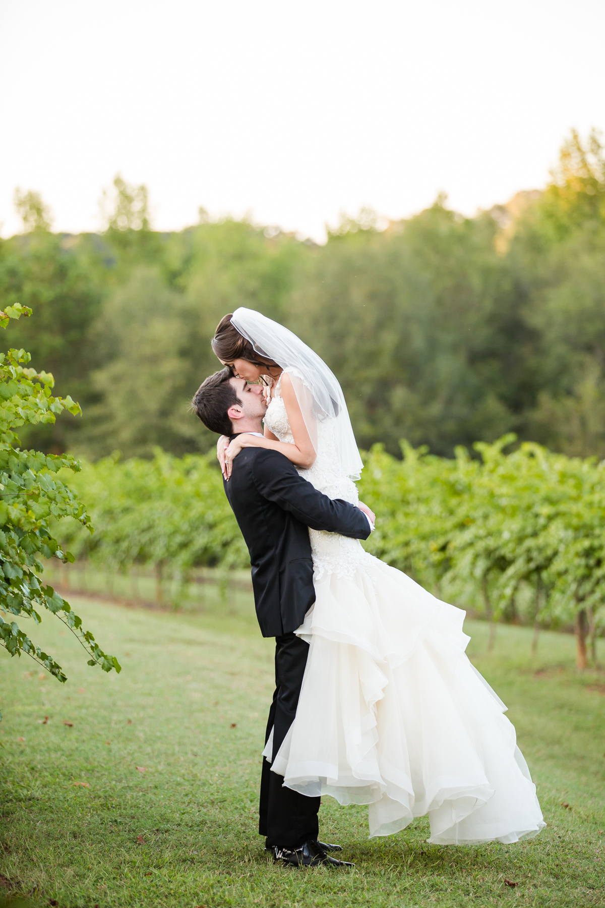 farm-at-high-shoals-wedding-nicole-and-daniel-191-of-248