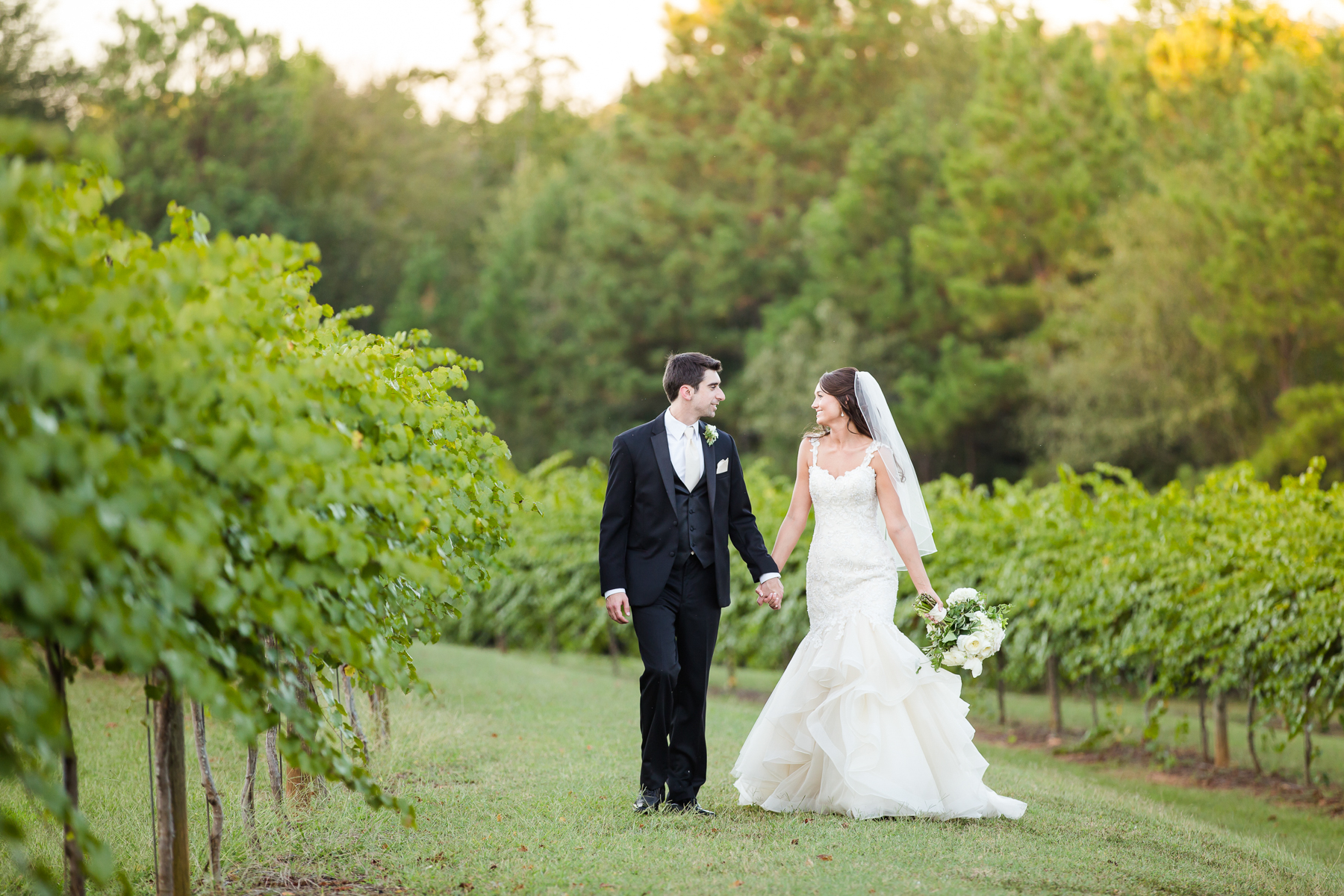 farm-at-high-shoals-wedding-nicole-and-daniel-69-of-248