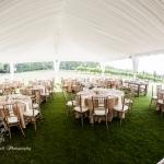 The Farm at High Shoals -- Atlanta Vineyard Wedding Venue (129 of 676)