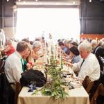 Farm at High Shoals Stables Wedding 21