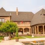 The Farm at High Shoals -- Atlanta Vineyard Wedding Venue (445 of 676)