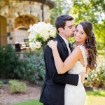 farm-at-high-shoals-wedding-nicole-and-daniel-221-of-248