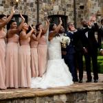 The Farm at High Shoals -- Atlanta Vineyard Wedding Venue (401 of 676)