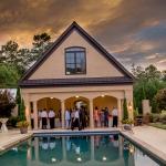 The Farm at High Shoals -- Atlanta Vineyard Wedding Venue (447 of 676)
