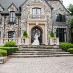 The Farm at High Shoals -- Atlanta Vineyard Wedding Venue (137 of 676)