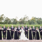 farm-at-high-shoals-wedding-nicole-and-daniel-63-of-248