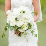 farm-at-high-shoals-wedding-nicole-and-daniel-74-of-248