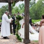 The Farm at High Shoals -- Atlanta Vineyard Wedding Venue (163 of 676)