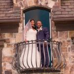 The Farm at High Shoals -- Atlanta Vineyard Wedding Venue (450 of 676)