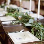 Farm at High Shoals Stables Wedding 18