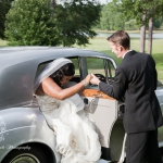 The Farm at High Shoals -- Atlanta Vineyard Wedding Venue (134 of 676)