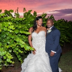The Farm at High Shoals -- Atlanta Vineyard Wedding Venue (404 of 676)