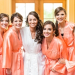 farm-at-high-shoals-wedding-nicole-and-daniel-137-of-248