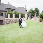 The Farm at High Shoals -- Atlanta Vineyard Wedding Venue (154 of 676)