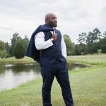 The Farm at High Shoals -- Atlanta Vineyard Wedding Venue (60 of 676)