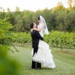 farm-at-high-shoals-wedding-nicole-and-daniel-73-of-248