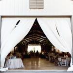 Farm at High Shoals Stables Wedding 13