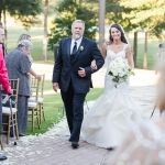 farm-at-high-shoals-wedding-nicole-and-daniel-51-of-248