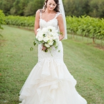 farm-at-high-shoals-wedding-nicole-and-daniel-75-of-248