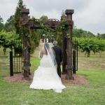 The Farm at High Shoals -- Atlanta Vineyard Wedding Venue (156 of 676)