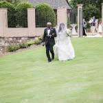 The Farm at High Shoals -- Atlanta Vineyard Wedding Venue (153 of 676)