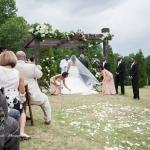 The Farm at High Shoals -- Atlanta Vineyard Wedding Venue (159 of 676)