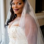 The Farm at High Shoals -- Atlanta Vineyard Wedding Venue (69 of 676)