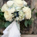 The Farm at High Shoals: Georgia Luxury Estate Wedding Venue