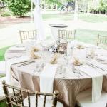 The Farm at High Shoals -- Atlanta Vineyard Wedding Venue (126 of 676)