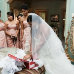 The Farm at High Shoals -- Atlanta Vineyard Wedding Venue (144 of 676)