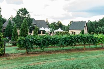 The Farm at High Shoals   Southern Estate Wedding Venue