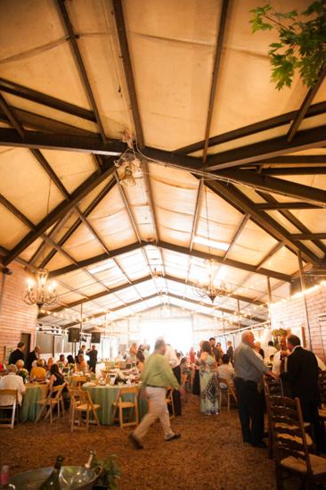 The Stables | Farm Weddings | Athens | Lake Oconee | Atlanta