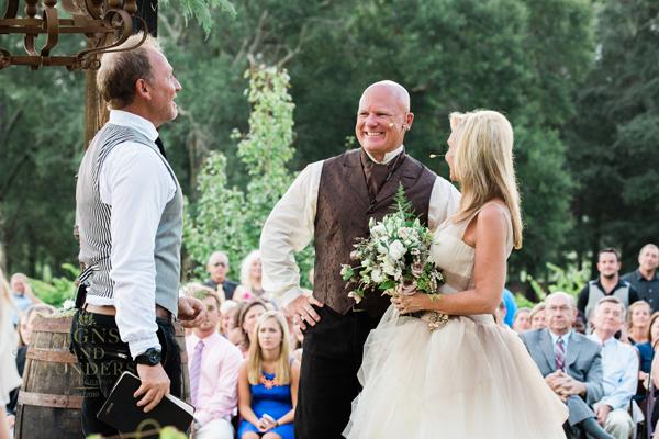 The Farm at High Shoals | Vineyard Wedding Venue in Atlanta, Georgia | Estate Wedding Venue Athens, GA | Rustic Southern Wedding | Castle Wedding Venues | Luxury Georgia Destination Wedding Venue