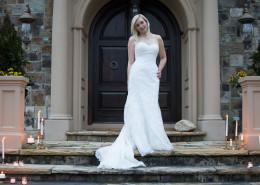 best wedding venues in southeast US