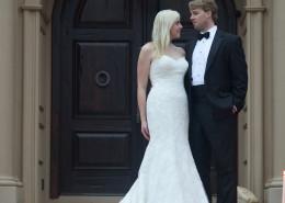 wedding photographer athens, ga