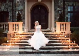 mansion wedding venue in atlanta ga