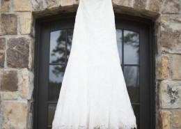 mansion wedding venues atlanta