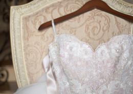 designer bridal gown atlanta ga