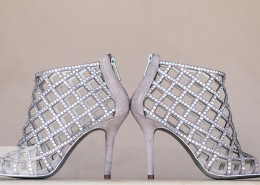 bridal fashion athens, ga