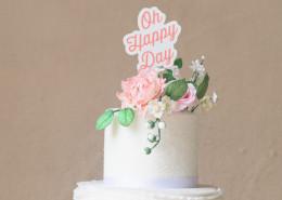 wedding cakes athens, ga