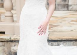 bridal shop Atlanta, GA