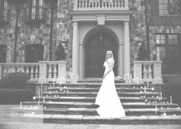 bridal show atlanta