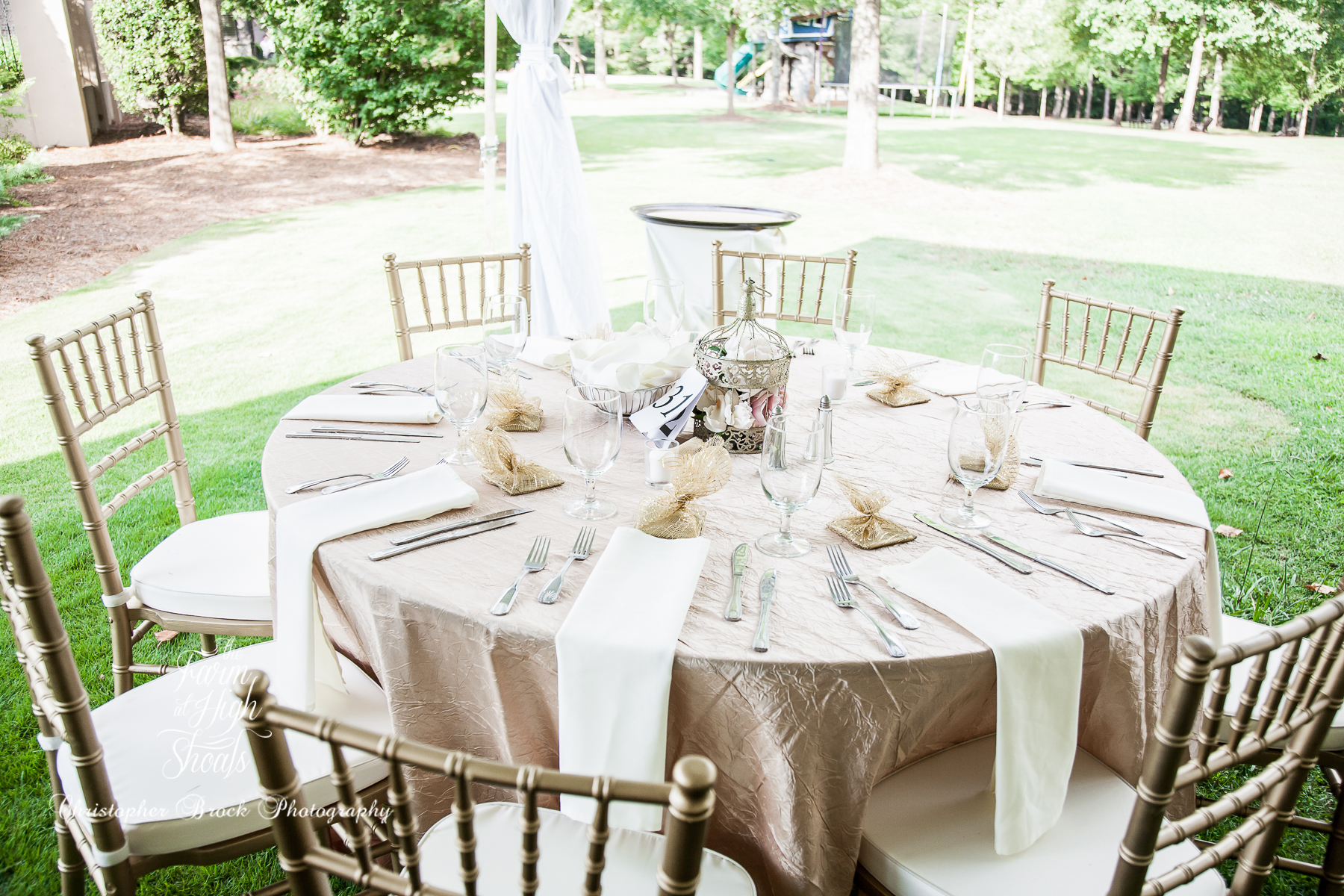 The Farm at High Shoals -- Atlanta Vineyard Wedding Venue (126 of 676)