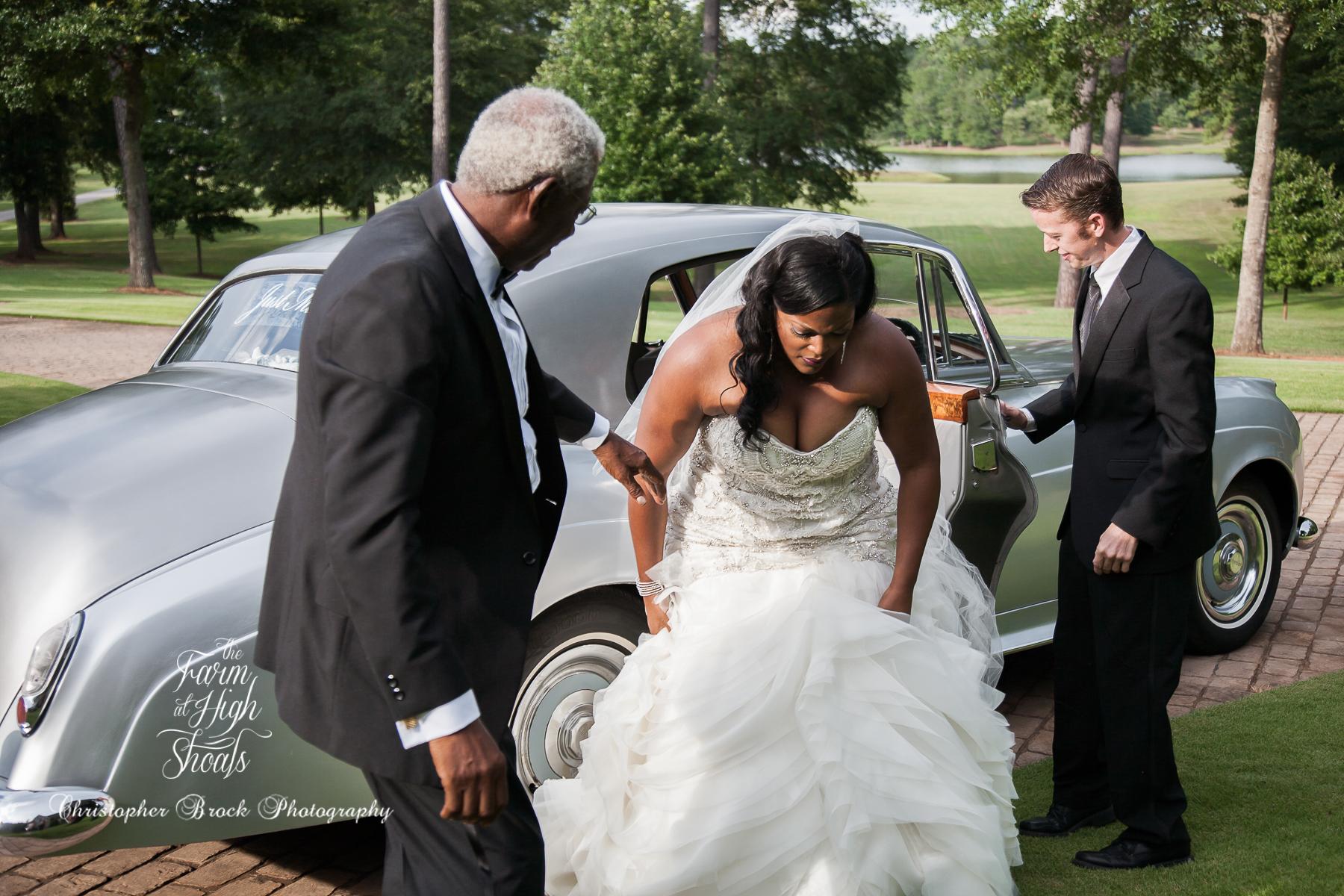 The Farm at High Shoals -- Atlanta Vineyard Wedding Venue (136 of 676)