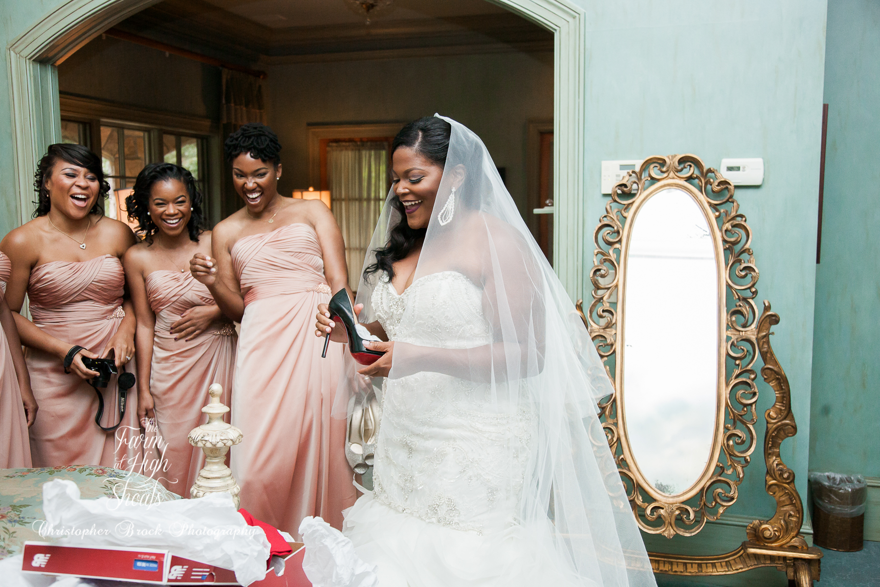 The Farm at High Shoals -- Atlanta Vineyard Wedding Venue (146 of 676)