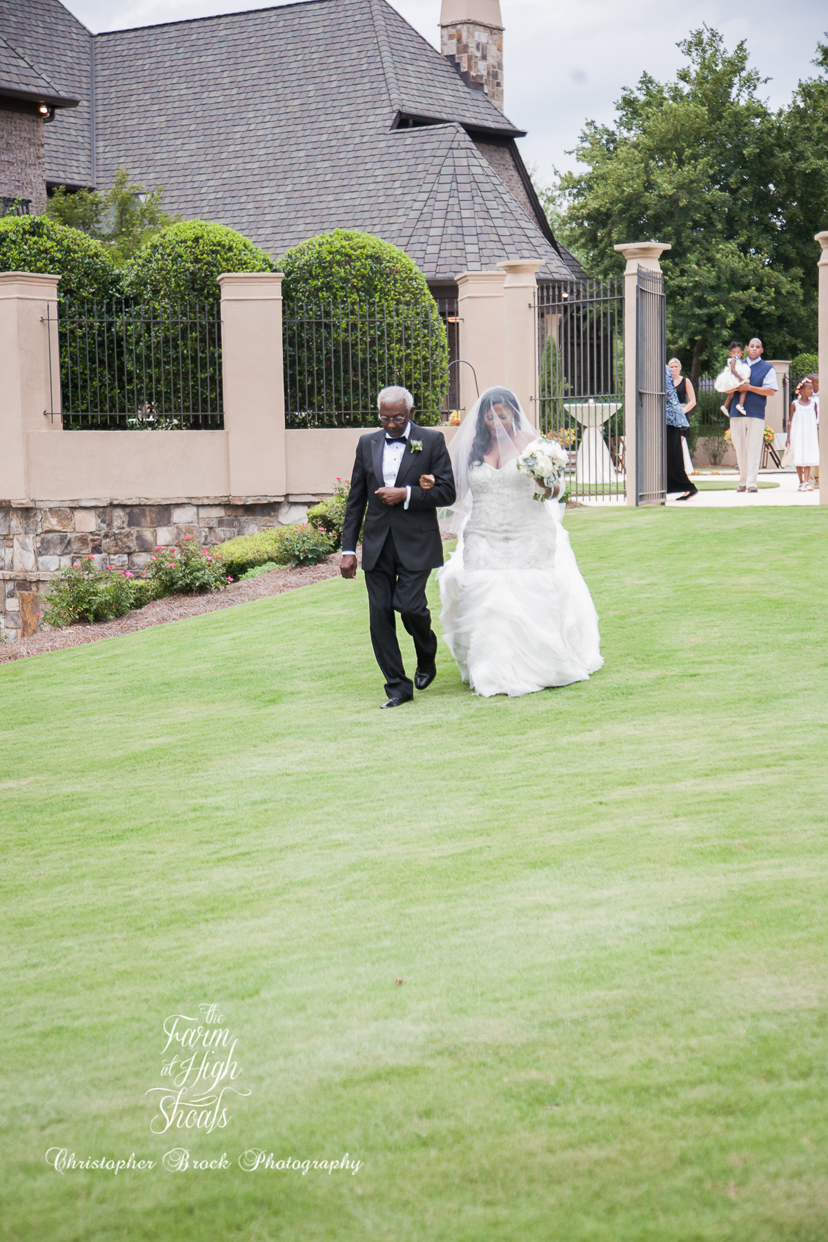 The Farm at High Shoals -- Atlanta Vineyard Wedding Venue (153 of 676)